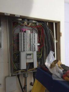 About Casterbridge Electricians